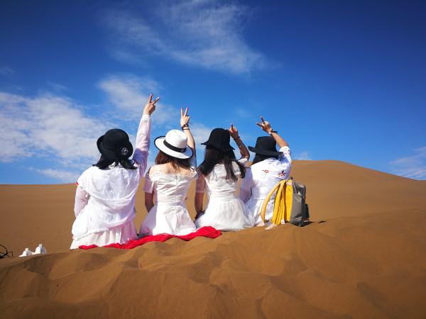 新疆是解忧包容大爱还是意犹未尽