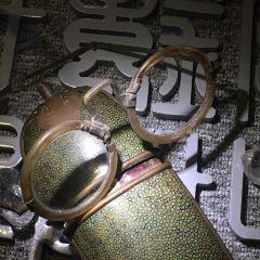 鷹潭眼鏡市場精品街用戶圖片