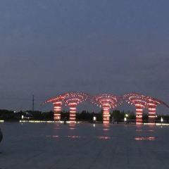 大慶油田樂園用戶圖片