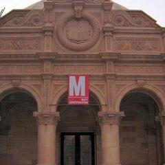 洛杉磯縣自然歷史博物館用戶圖片