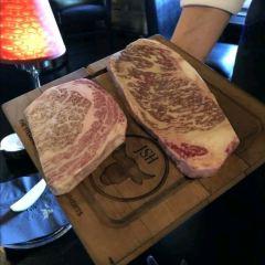 Jervois Steak House(Auckland) User Photo