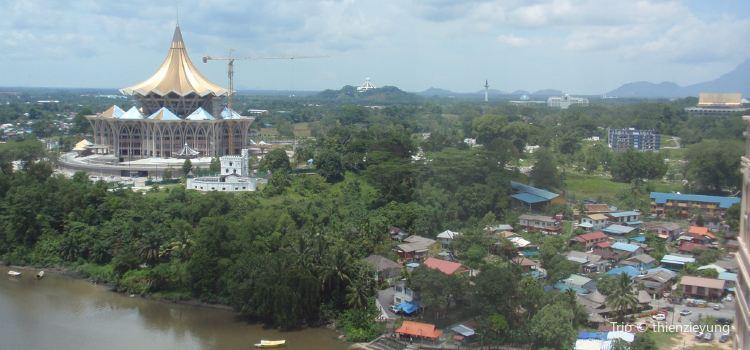 Tourism Malaysia3