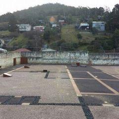 卡斯卡德婦女工廠遺址用戶圖片