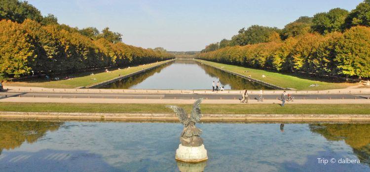 Chateau Grand Traverse
