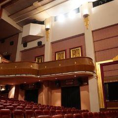 Sala Chalermkrung Royal Theatre User Photo
