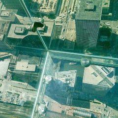 威利斯大廈用戶圖片