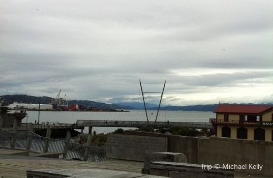 City to Sea Bridge1