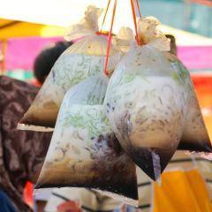 文冬文化街用戶圖片