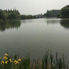Fushui Villa User Photo