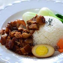 台灣Yes美食文化廣場用戶圖片