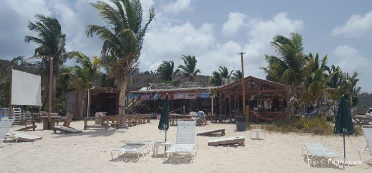 Elvis' Beach Bar1