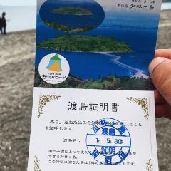 知林島(蛋蛋島)用戶圖片