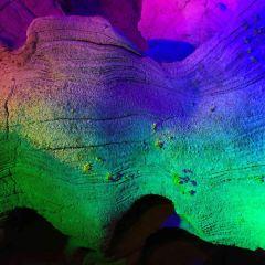 空山洞用戶圖片