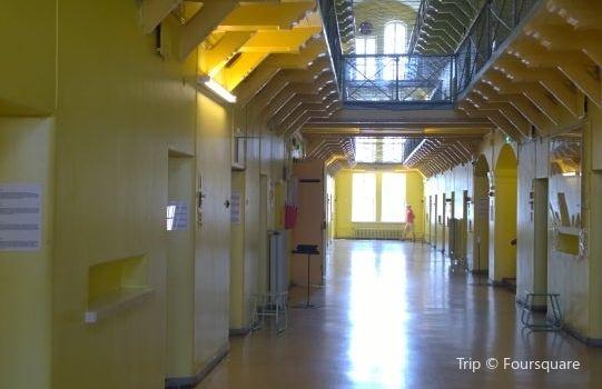 Vankilamuseo2