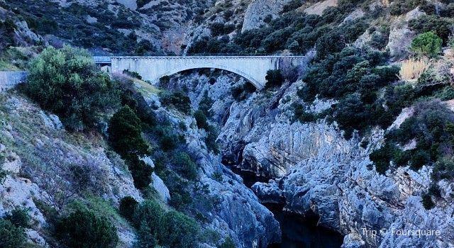 Pont du Diable2