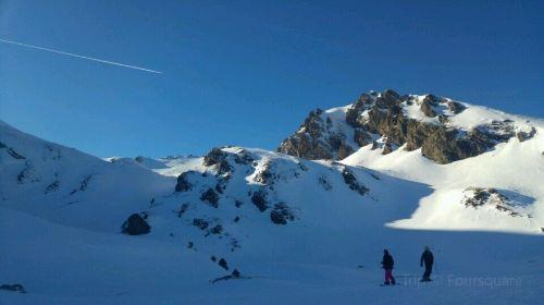 El Pallars Sobira