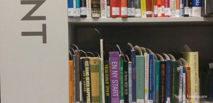 Deichmanske Bibliotek1