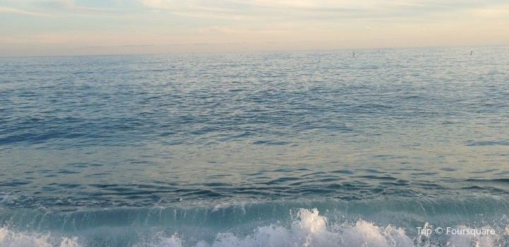 Florida Beach1