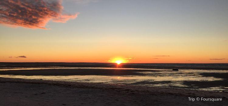 Mayflower Beach1