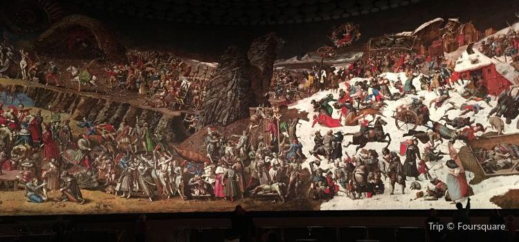 Panorama Museum1