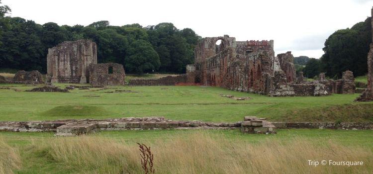 Furness Abbey1