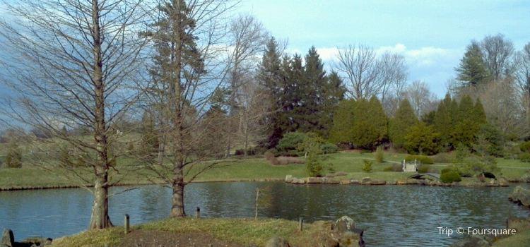 Dawes Arboretum2