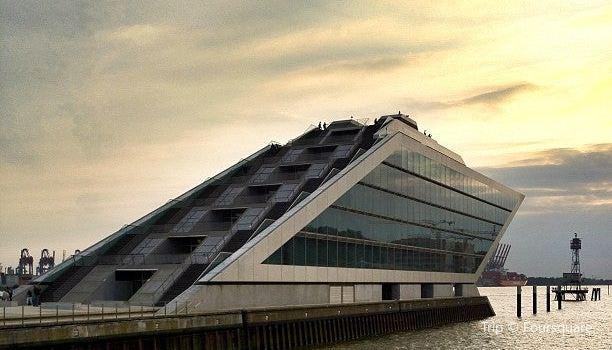 Dockland1
