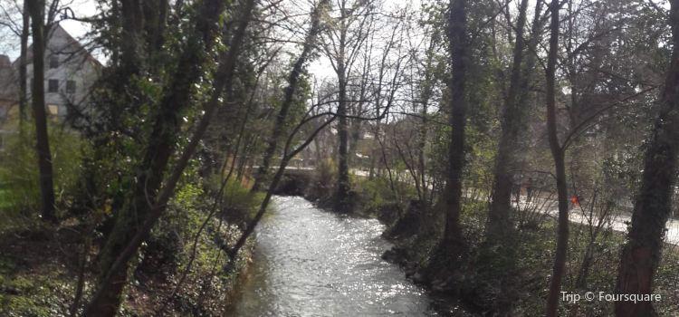 Stadtgarten Aalen3