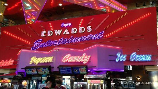 Edwards Canyon Country Stadium 10