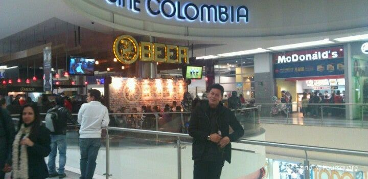 Cine Colombia3