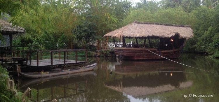 Supuwath Arana
