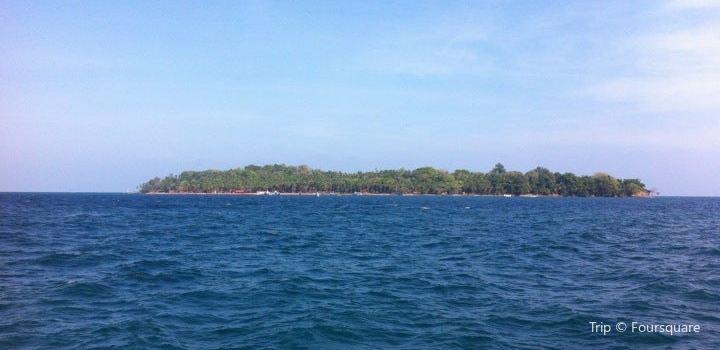 Ross Island3