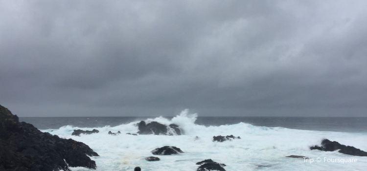 平內海中溫泉2