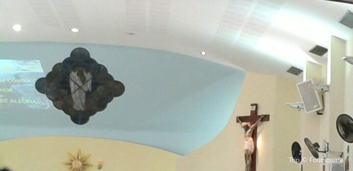 Igreja Nossa Senhora da Luz3