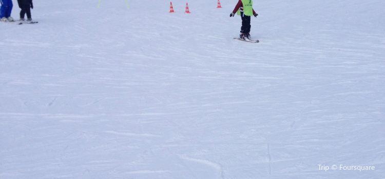 Monterosa Ski1