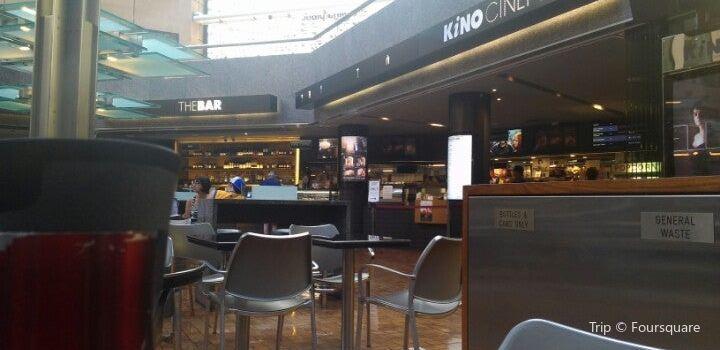 Kino Cinemas2