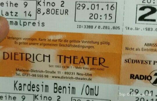 Dietrich Theater Neu-Ulm2