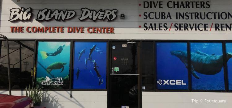 Big Island Divers3