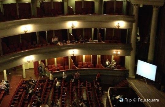 Teatro Popular Melico Salazar3