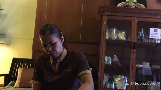 Suanploo Thai Massage