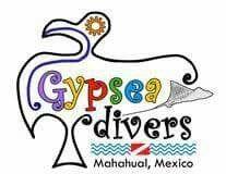 Gypsea Divers