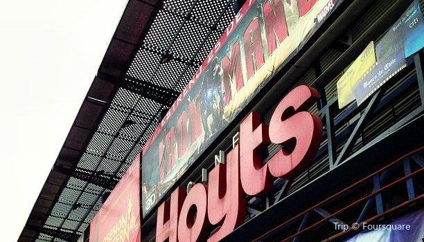 Cine Hoyts2