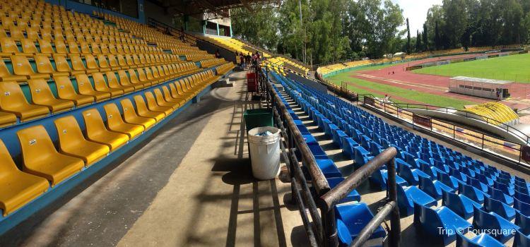 Panaad Stadium3