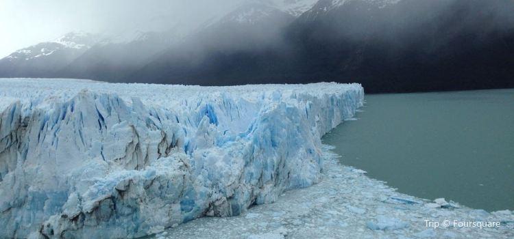 Pasarelas Perito Moreno3