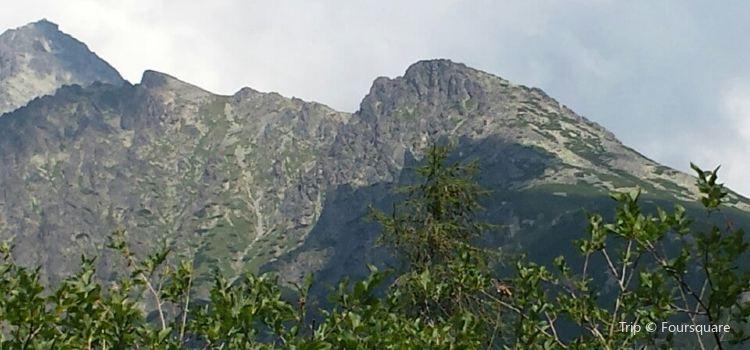 Hrebienok1