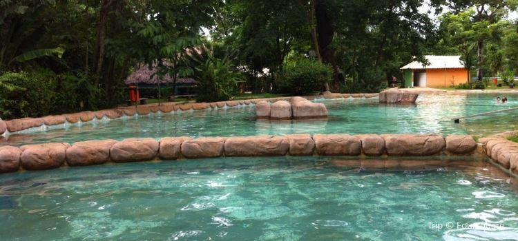 Parque das Aguas Quentes2