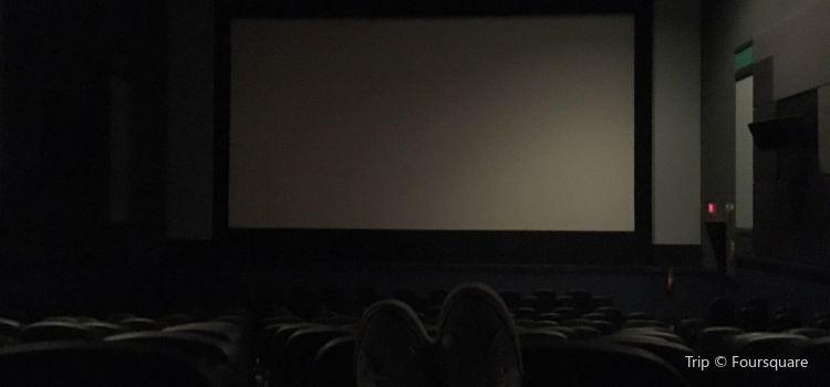 York Cinemas3