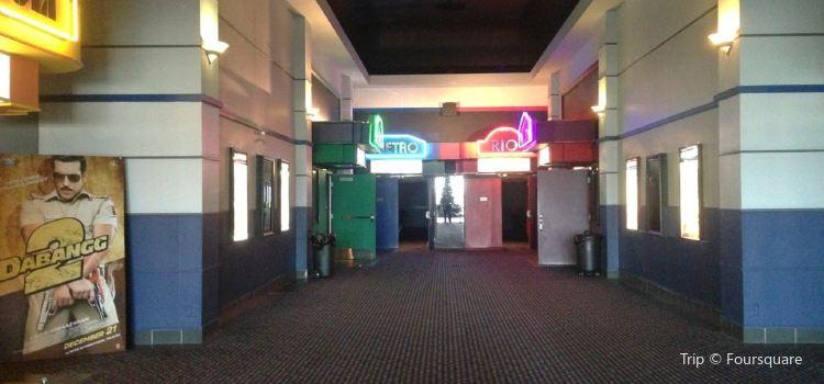 York Cinemas2