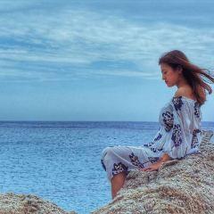 天堂海灘用戶圖片