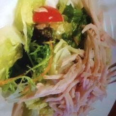 JiangSu Restaurant User Photo